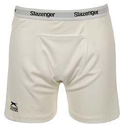Купить Slazenger Cricket Boxer Shorts Mens 800.00 за рублей