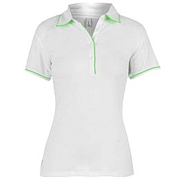 Купить Ashworth Pipe Polo Shirt Ladies 2200.00 за рублей