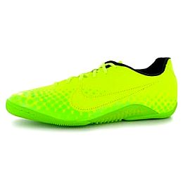 Купить Nike 5 Elastico Finale Mens Indoor Football Trainers 4100.00 за рублей