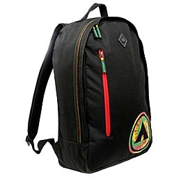 Купить Airwalk Irie Backpack 1700.00 за рублей