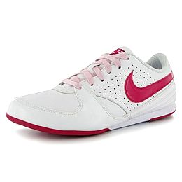Купить Nike Kallisto Junior Girls 2550.00 за рублей