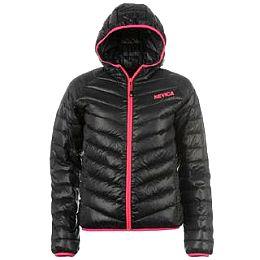 Купить Nevica Light Down Jacket Ladies 2300.00 за рублей