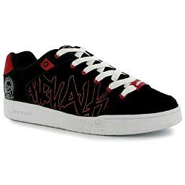 Купить Airwalk Outlaw Junior Skate Shoes 2100.00 за рублей