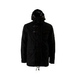 Купить Soviet Japan Jacket 3100.00 за рублей