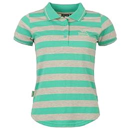 Купить Lonsdale YD Polo Shirt Ladies 1600.00 за рублей