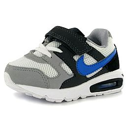Купить Nike Air Max Chase Infants Trainers 2400.00 за рублей