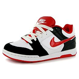 Купить Nike Twilight Lo Junior Trainers 2250.00 за рублей