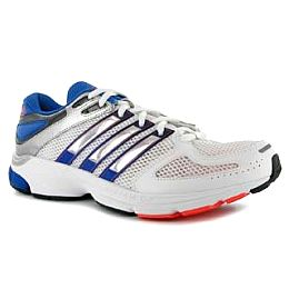 Купить adidas Questar Stability Mens Running Shoes 3950.00 за рублей