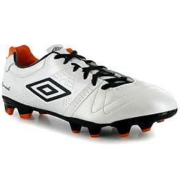 Купить Umbro Speciali 3 Hard Ground Mens Football Boots 2050.00 за рублей
