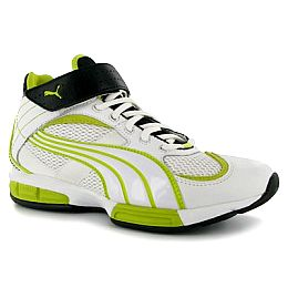 Купить Puma Lutea Mid Ladies 2400.00 за рублей