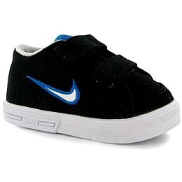 Купить Nike Capri 2010 Infant Boys Trainers 2150.00 за рублей