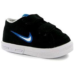 Купить Nike Capri 2010 Infant Boys Trainers 2150.00 за рублей