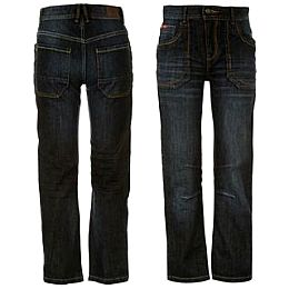 Купить Adams K Dart Jeans Junior 1750.00 за рублей