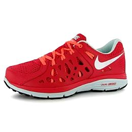 Купить Nike Dual Fusion Run 2 Ladies Running Shoes 3950.00 за рублей