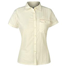 Купить Craghoppers Darla Shirt Ladies 2000.00 за рублей