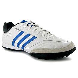 Купить adidas adiNova 11pro TRX Mens Astro Turf Trainers 3250.00 за рублей