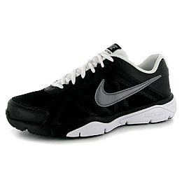 Купить Nike Dual Fusion TR III Mens 2750.00 за рублей