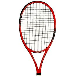 Купить Head Metallix Fire Elite Tennis Racket 2800.00 за рублей