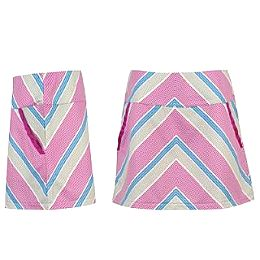 Купить adidas Printed Golf Skort Ladies 2900.00 за рублей