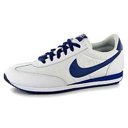 Купить Nike Oceania Mens Trainers 3250.00 за рублей