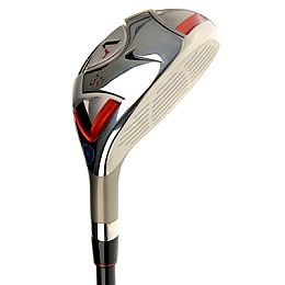 Купить Dunlop Tour Elite Fairway Wood 2000.00 за рублей