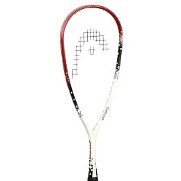Купить Head MicroGel Power Elite Squash Racket 3600.00 за рублей