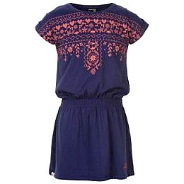 Купить Voodoo Dolls Tunic Top Girls 1600.00 за рублей