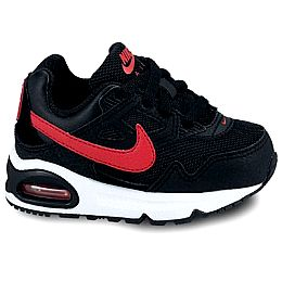 Купить Nike Air Max Skyline Infants Trainers 2100.00 за рублей