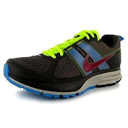 Купить Nike Pegasus Plus 29 Mens Trail Running Shoes 3600.00 за рублей