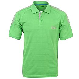 Купить Lonsdale Fabric Polo Shirt Mens 1650.00 за рублей