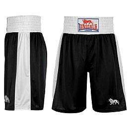 Купить Lonsdale Boxing Shorts Mens 1650.00 за рублей