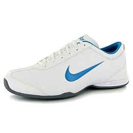 Купить Nike Air Musio Ladies Trainers 3100.00 за рублей