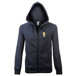 Купить Source Lab Scotland Hoody Mens 2200.00 за рублей