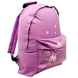 Купить Head Butterfly Backpack Ladies 1650.00 за рублей