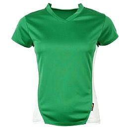 Купить Grays G600 Hockey Shirt Ladies 800.00 за рублей
