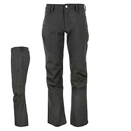 Купить Outdoor Research Rambler Trousers Mens 3600.00 за рублей