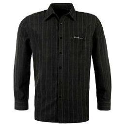 Купить Pierre Cardin Cardin Dope Dyed Shirt Mens 1700.00 за рублей