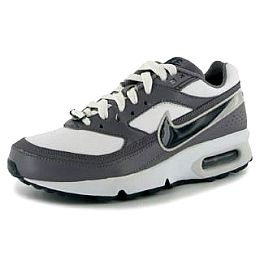 Купить Nike Air Classic BW Junior Running Shoes 3350.00 за рублей
