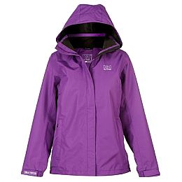 Купить Helly Hansen Aden Jacket Ladies 3850.00 за рублей