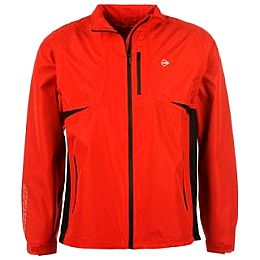 Купить Dunlop Waterproof Golf Jacket Mens 2950.00 за рублей