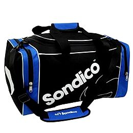Купить Sondico Small Holdall 1750.00 за рублей