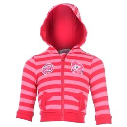 Купить My Little Pony Zipped Hoody Baby 700.00 за рублей