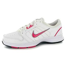 Купить Nike Steady IX Ladies Trainers 2900.00 за рублей