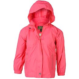 Купить Regatta Packaway Jacket Junior 1900.00 за рублей
