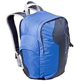 Купить Karrimor Zodiak 15 Backpack 1900.00 за рублей