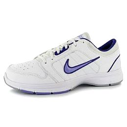 Купить Nike Steady IX Ladies Training Shoes 2800.00 за рублей