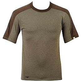 Купить Outdoor Research Research Sequence Duo T Shirt  Mens 2250.00 за рублей