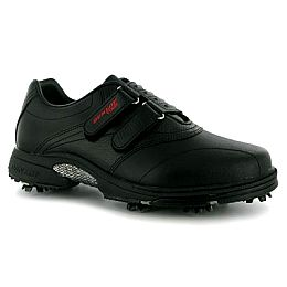 Купить Dunlop Tour Golf Shoes Junior 1900.00 за рублей