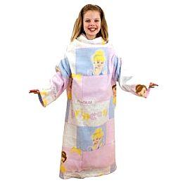 Купить Disney Sleeved Blanket Infants 1600.00 за рублей