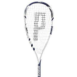 Купить Prince AirO3 Thunder Squash Racket 3350.00 за рублей